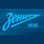 Alexander Kerzhakov signs a new contract with Zenit
