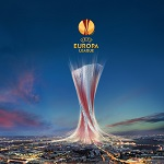 Lokomotiv and Zenit win in UEFA Europa League