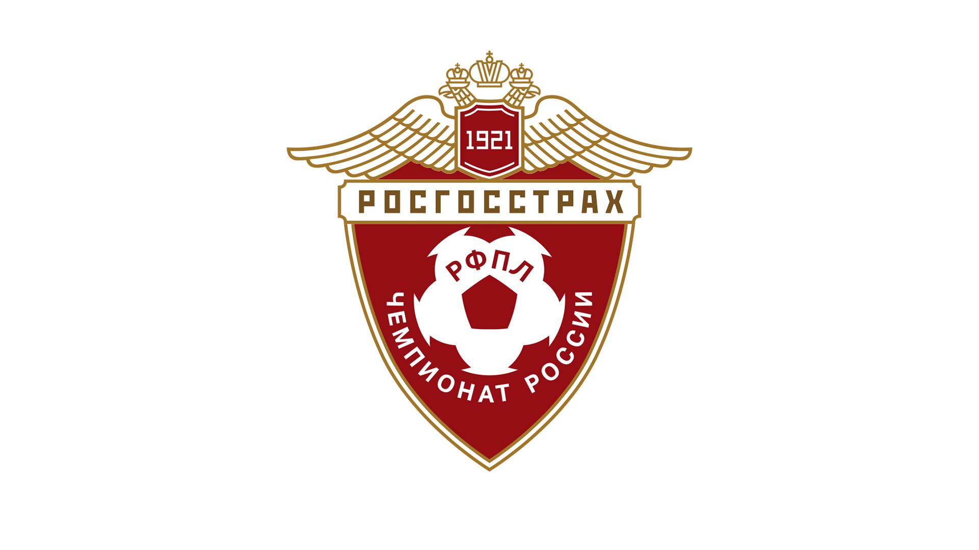 Rosgosstrah_Chempionat_Rossii_0_41.jpg
