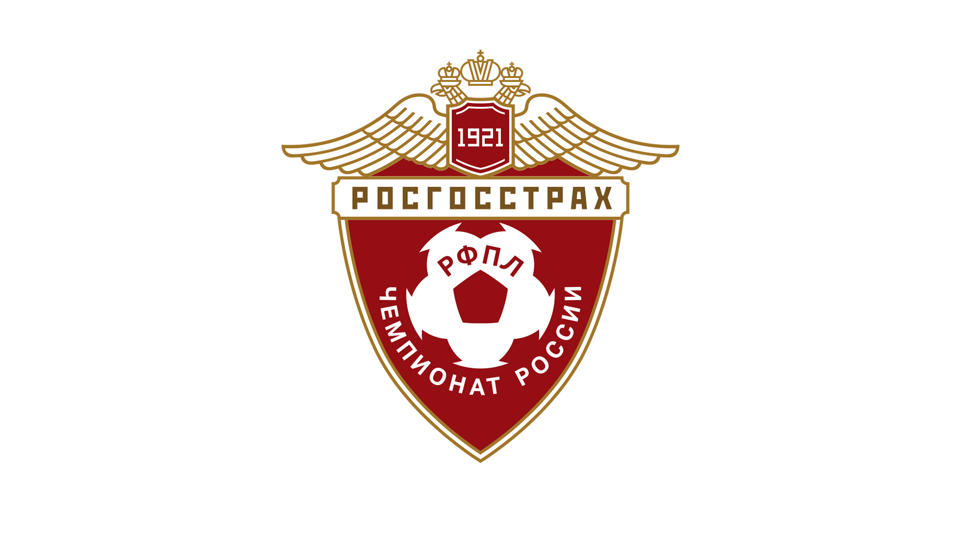 ROSGOSSTRAKH Russian Football Championship MD 21 – 23 fixtures are announced