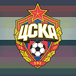 Roman Shirokov – in PFC CSKA