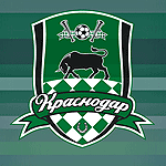 Krasnodar will have an open training session