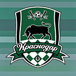 FC Krasnodar signed a contract with a virtual football player