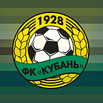 Kuban Lose to Torpedo Armavir