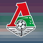 Lokomotiv Continue Training at Home