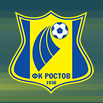 Goals by Bukharov bring win to Rostov