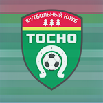 Hat-Trick by Markov bring win to Tosno