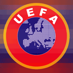 UEFA Nations League: Russia is in the first pot of League B
