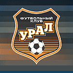 FC Ural President promised to dance with fans if the team wins the Cup of Russia