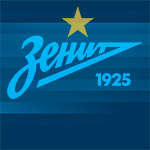 Artem Dzyuba is Zenit captain